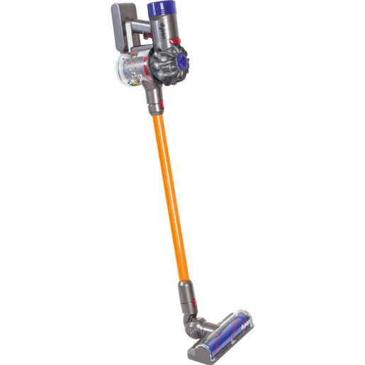 Dyson Cord-Free Vacuum Cleaner