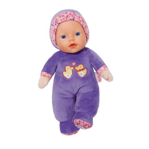 baby born first love 26cm baby doll baby born search by brand