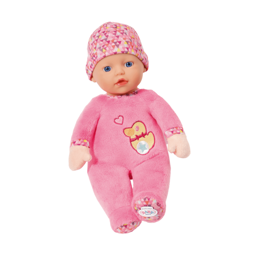 Baby Dolls Dolls Dolls And Soft Toys All Categories The