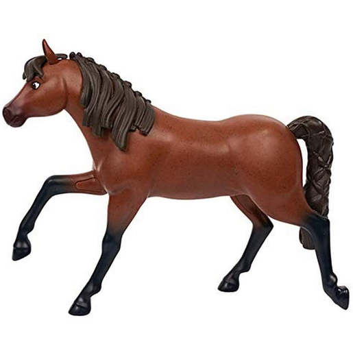 DreamWorks Spirit Riding Free - Espada