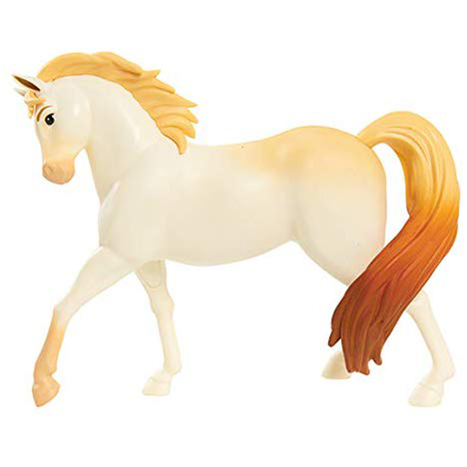 DreamWorks Spirit Riding Free - Liberty