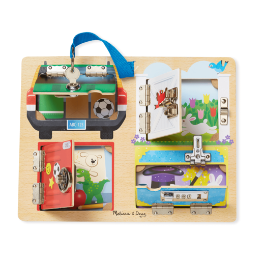 Melissa Doug Thetoyshop Com The Online Home Of The