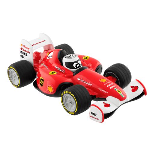 Chicco Ferrari Formula 1 Remote Controller