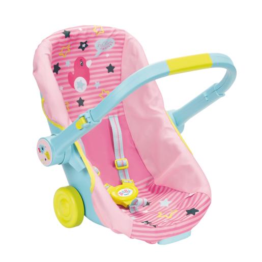 BABY Born Travel Seat