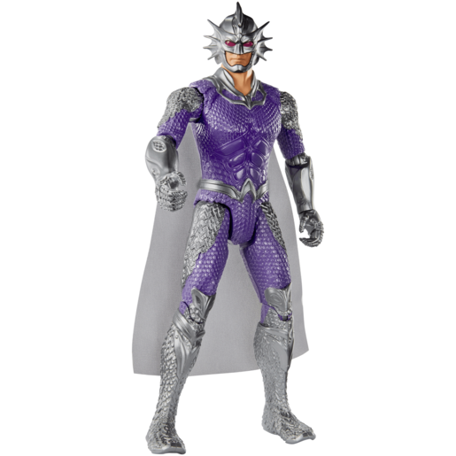 Aquaman 30cm Action Figure - Orm