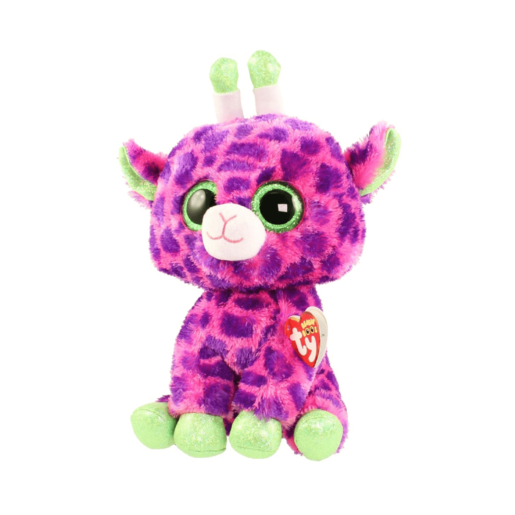 Ty Beanie Boo Buddy 24cm Soft Toy - Gilbert