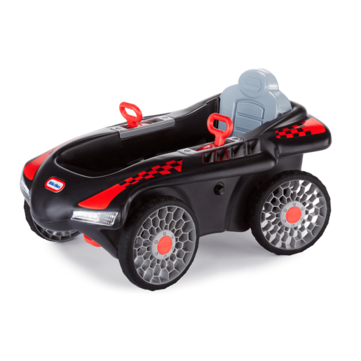 Little Tikes Sport Racer