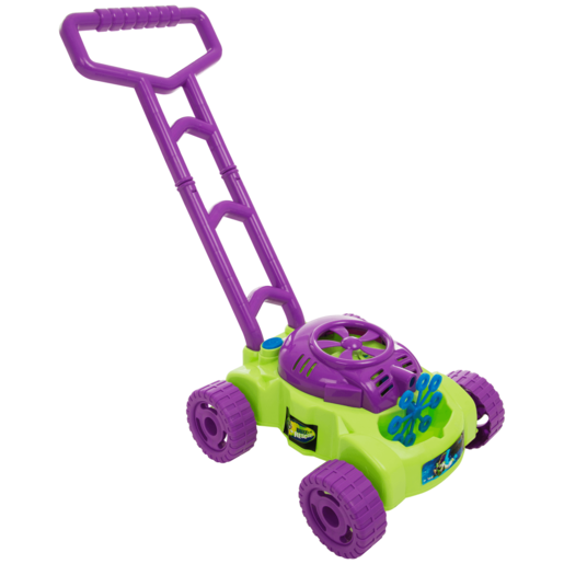 Disney Toy Story Bubble Mower