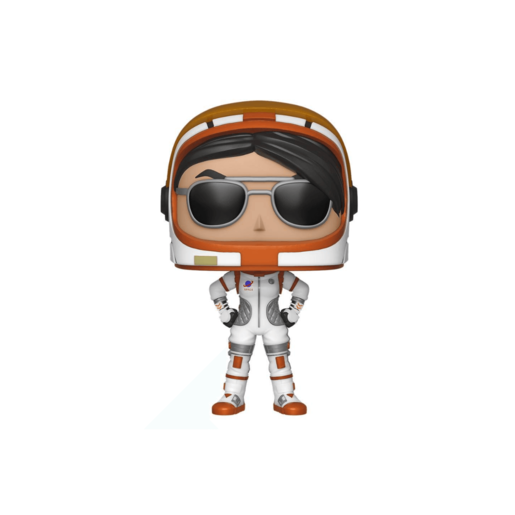 Funko Pop! Games: Fortnite - Moonwalker