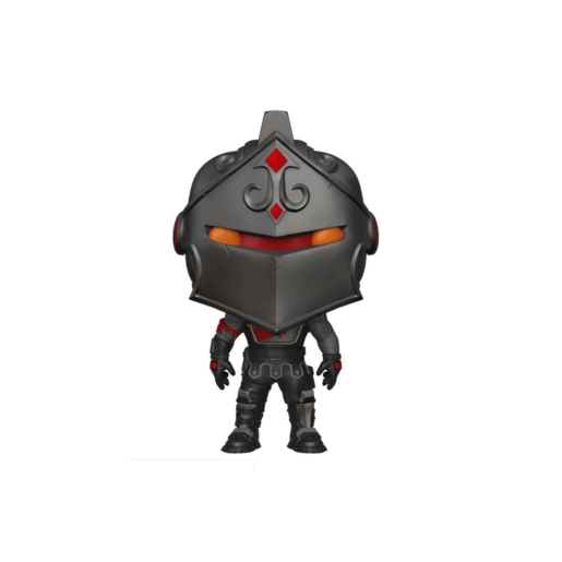 Funko Pop! Fortnite - Black Knight