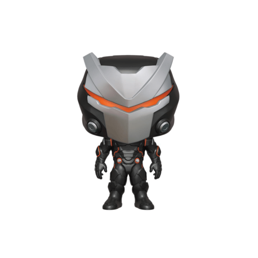 Funko Pop! Fortnite - Omega