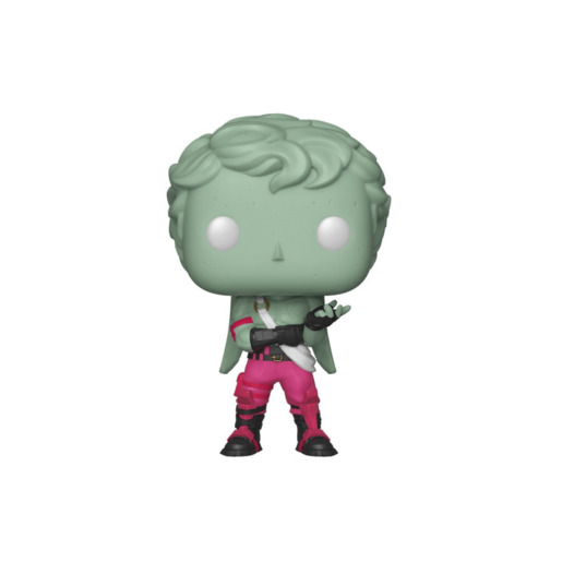 Funko Pop! Games: Fortnite - Love Ranger