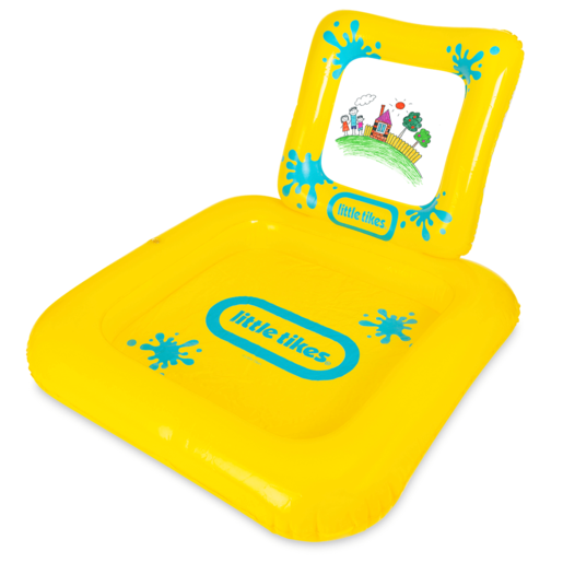 Little Tikes Water Doodle Easel