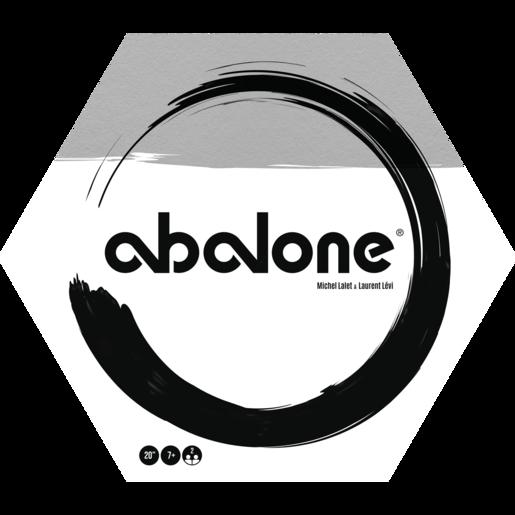 Abalone Game