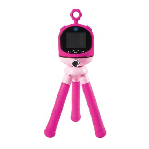 VTech Kidizoom Flix - Pink