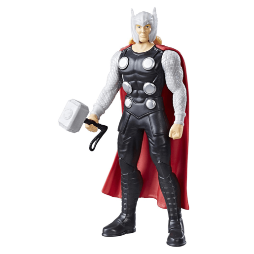 Marvel 15cm Action Figure - Thor