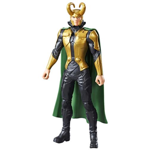 Marvel 15cm Action Figure - Loki