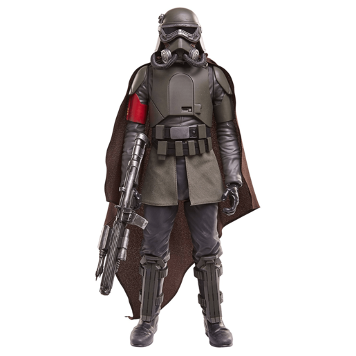 Star Wars : Solo 45cm Action Figure - Mud Trooper