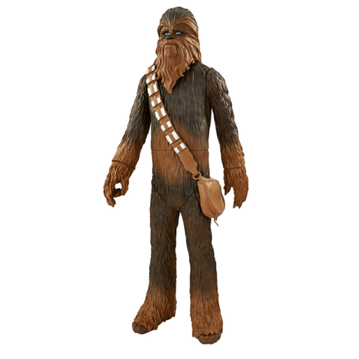 Star Wars : Solo 45cm Action Figure - Chewbacca