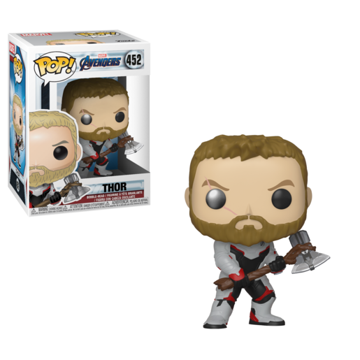 Avengers | TheToyShop com - the online home of The Entertainer
