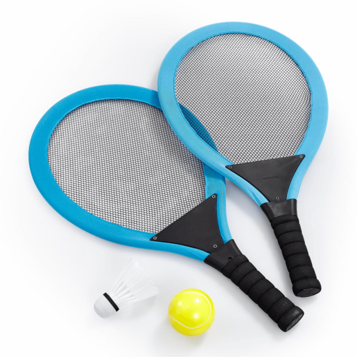 Out and About Racket Set (Styles Vary)