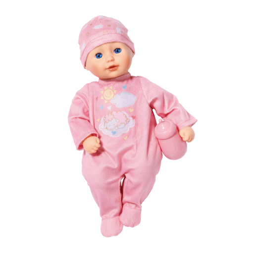 Baby Annabell 30cm Doll - My First Annabell