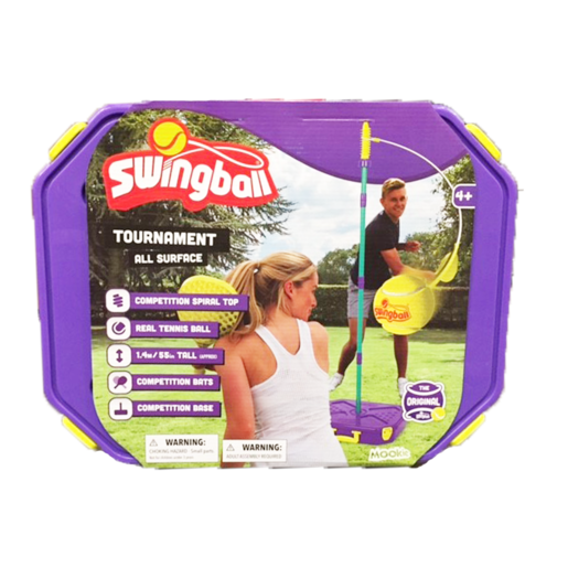 Tournament All Surface Swingball