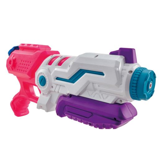 Storm Blaster Typhoon Twister - Pink