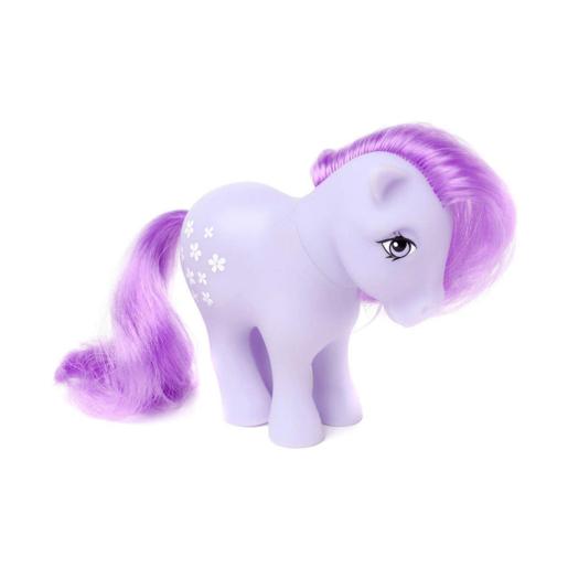 My Little Pony - Blossom Retro Pony