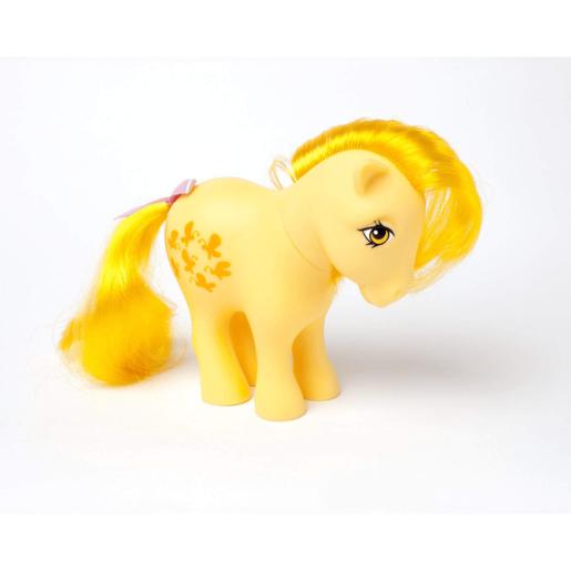 My Little Pony - Butterscotch Retro Pony