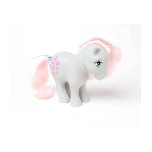 My Little Pony - Snuzzle Retro Pony