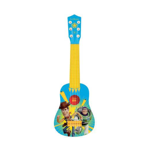 My First Toy Story Guitar