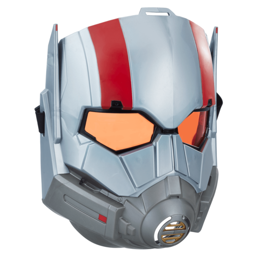 Marvel Ant-Man and The Wasp - Ant-Man Mask