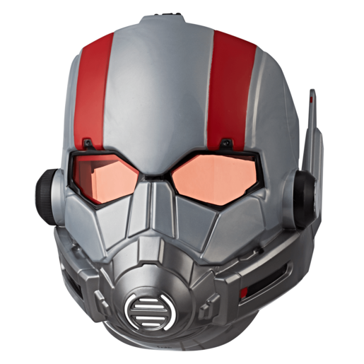 Marvel Ant-Man and the Wasp Vision Mask