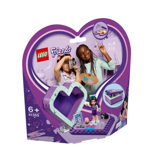 Lego Friends Thetoyshopcom The Online Home Of The Entertainer