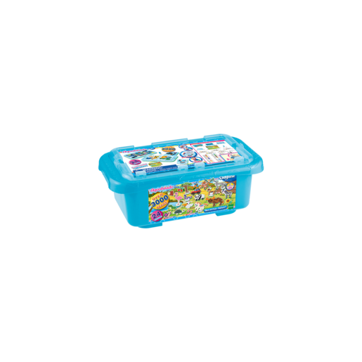 Aquabeads Box of Fun - Safari