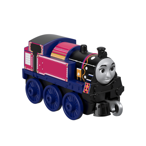 Fisher-Price Thomas & Friends TrackMaster - Ashima