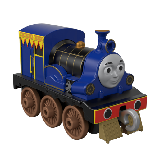 Fisher-Price Thomas & Friends TrackMaster - Rajiv