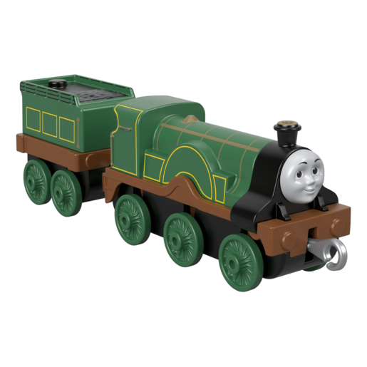 Fisher-Price Thomas & Friends TrackMaster - Emily