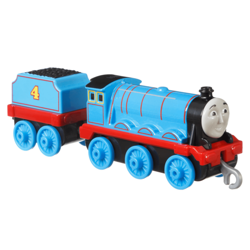 Fisher-Price Thomas & Friends TrackMaster - Gordon