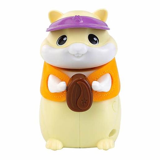 VTech PetSqueaks Hamster   Sunny