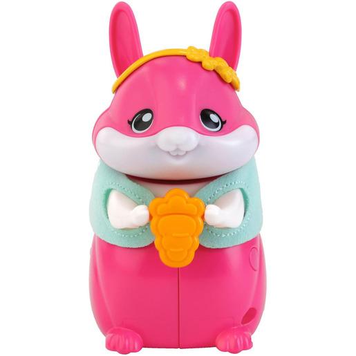 VTech PetSqueaks Bunny   Betty