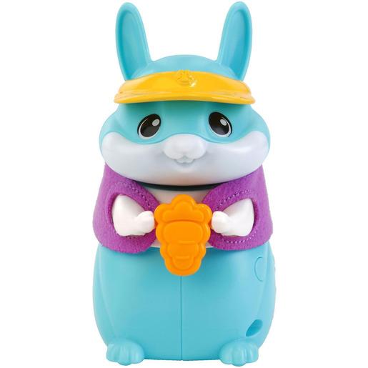 VTech PetSqueaks Bunny   Nibble
