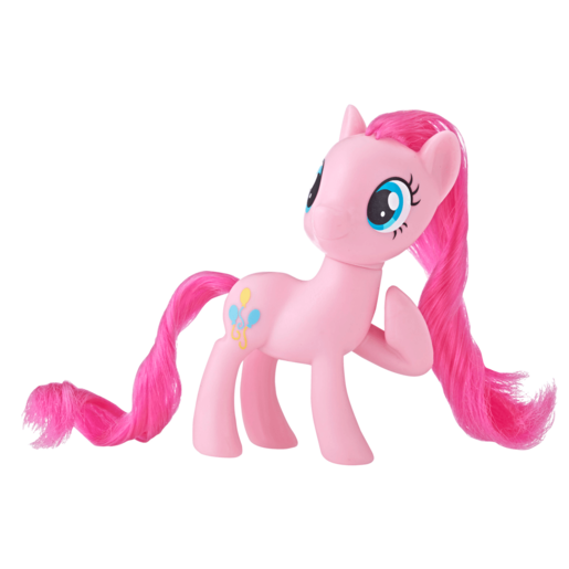My Little Pony Classic Figure - Pinkie Pie