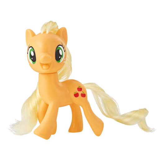 My Little Pony Classic Figure - Applejack
