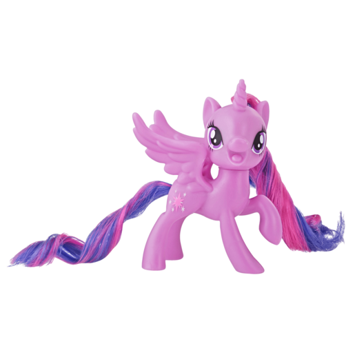 My Little Pony Classic Figure - Twilight Sparkle