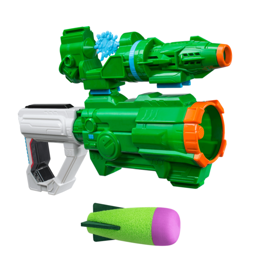Nerf | Nerf Blasters & Accessories | The Entertainer