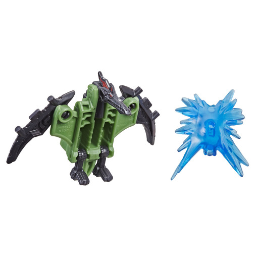 Transformers Generations Siege: War for Cybertron Battle Masters - Pteraxadon