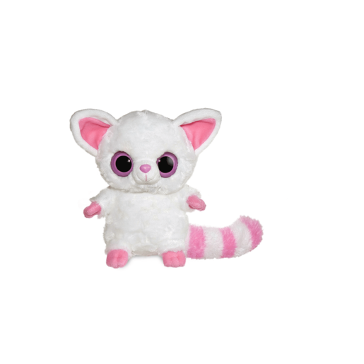 Pammee Fennec Fox 20cm Soft Toy