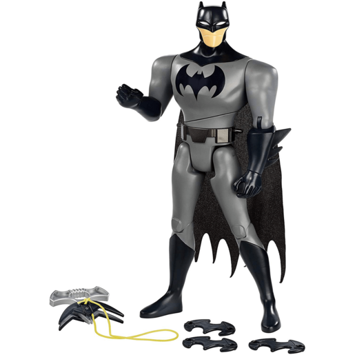 Justice League 30cm Action Figures - Batman